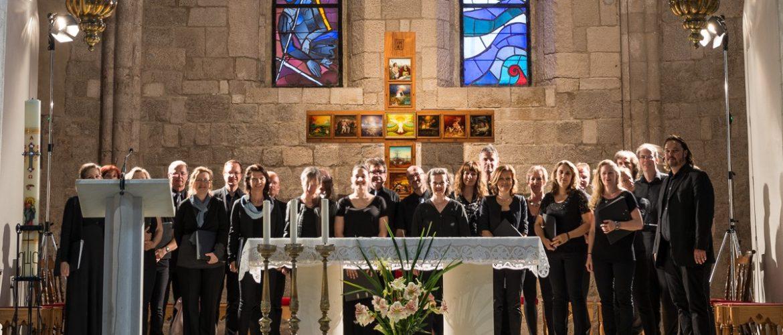 8.12.2017 um 17.00 in der Grazer Pfarrkirche St.Andrä