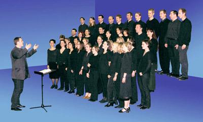 mondo musicale, 2001